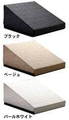【カラー】ブラック、ベージュ、パールホワイト