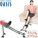 すわってスクワット 座ってできる 有酸素運動 筋トレ ダイエット 腹筋 脚力アップ トレーニング エクサ...