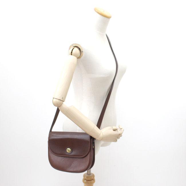 レディースバッグ, ショルダーバッグ・メッセンジャーバッグ Christian Dior OK