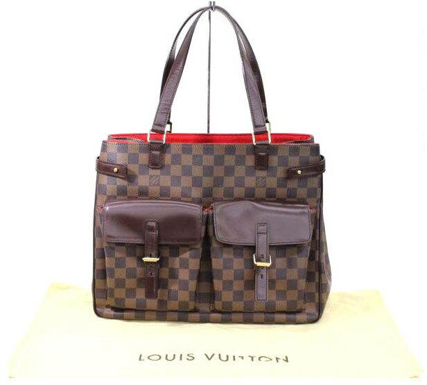 レディースバッグ, ハンドバッグ LOUIS VUITTON N51128