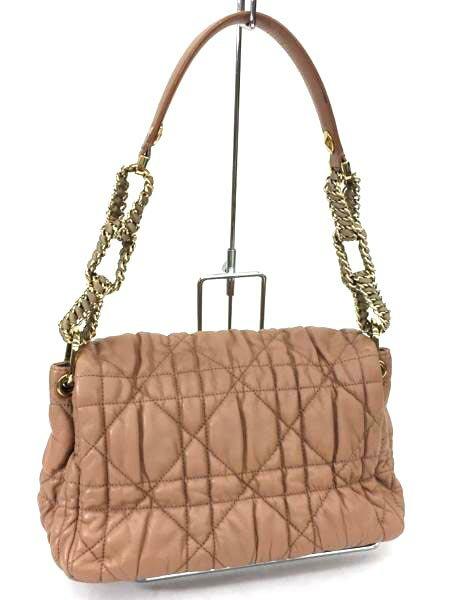 レディースバッグ, ショルダーバッグ・メッセンジャーバッグ Dior