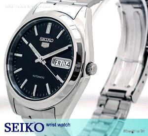 【送料無料】セイコー セイコー5 SEIKO5セイコー 腕時計(SEIKO)時計 セイコー5(SEIKO5) SNX...