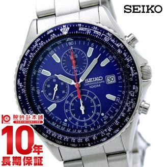 セイコー 逆輸入モデル SEIKO SND255P1(…