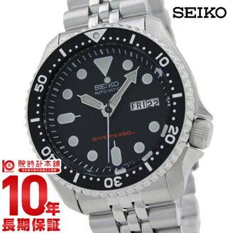 セイコー 逆輸入モデル SEIKO ダイバーズ 200…