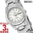 セイコー5 逆輸入モデル SEIKO5 5スポーツ 機械式(自動巻き) SYMK13K1 [海外輸入品] レディース 腕時計 時計