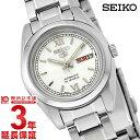セイコー 腕時計 逆輸入モデル SEIKO5 5スポーツ 機...