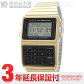 【先着5000枚限定200円割引クーポン】カシオ CASIO データバンク クロノグラフ DBC611G-1 [海外輸入品] メンズ&レディース 腕時計 時計