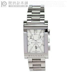 【送料無料】【36%OFF】 ブルガリ レッタンゴロブルガリ 腕時計(BVLGARI)時計 レッタンゴロ ...