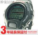 【送料無料】【41%OFF】 カシオ CASIO Gショック (G-SHOCK)カシオ 腕時計(CASIO)時計 Gショ...