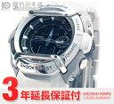 【送料無料】カシオ Gショック G-SHOCK【腕時計】【カシオ】【CASIO】Gショック G520SCD1A EL...