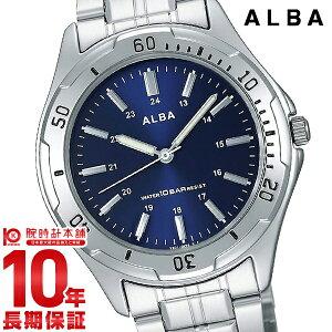 【30%オフ】3年保証 セイコー メンズ 腕時計 アルバ APBS145 SEIKO【当店限定!3年保証】セイ...