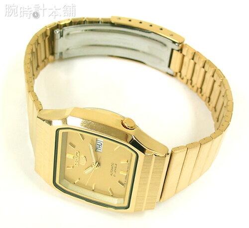 セイコーSEIKO腕時計SEIKO5SNXK90J1#1221