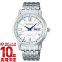 セイコー プレザージュ PRESAGE 100m防水 機械式(自動巻き) SARY025 [正規品] メンズ 腕時計 時計【あす楽】
