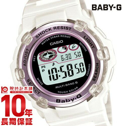 カシオBaby-GBGR-3003-7BJF101384