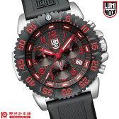ルミノックス LUMINOX ネイビーシールズ 3195 メンズ腕時計 時計【あす楽】