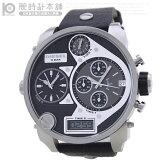 ディーゼル DIESEL DZ7125 [海外輸入品] メンズ 腕時計 時計