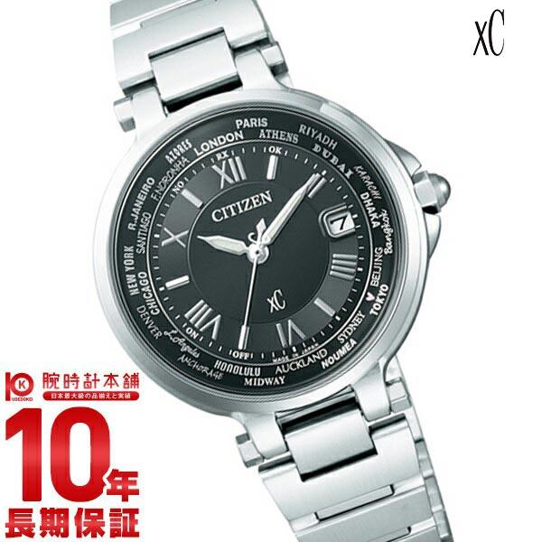 腕時計, レディース腕時計 2000OFF569159 XC EC1010-57F 240