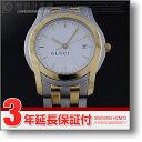 f1c9778c0a37 グッチ [GUCCI] G-クラス [G-CLASS] YA055214 ウォッチ 腕時計 メンズグッチの「YA055214」  ステンレス素材で統一された丸型ケースとベルト。ホワイトの文字盤には、 ...