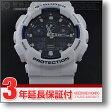 カシオ Gショック G-SHOCK GA-100B-7ADR [海外輸入品] メンズ 腕時計 時計
