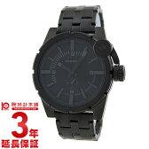ディーゼル DIESEL DZ4235 [海外輸入品] メンズ 腕時計 時計【あす楽】