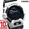 カシオ Gショック G-SHOCK G-LIDE ジーライド タフソーラー 電波時計 MULTIBAND 6 GWX-8900B-7JF [正規品] メンズ 腕時計 時計(予約受付中)
