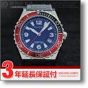 1c8a76f7a34f グッチ [GUCCI] パンテオン [PANTHEON] YA115227 ウォッチ 腕時計 メンズグッチの「YA115227」  ステンレス素材の樽型ケースとラバー素材のベルト。