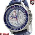 ルミノックス LUMINOX ロッキードマーティン 9273 メンズ腕時計 時計【あす楽】
