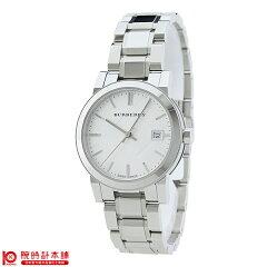 【送料無料】バーバリー [BURBERRY] BU9100 レディース / ウォッチ 腕時計
