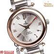 ヴィヴィアンウエストウッド VivienneWestwood オーブ VV006RSSL [海外輸入品] レディース 腕時計 時計【あす楽】