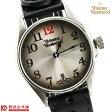 ヴィヴィアンウエストウッド VivienneWestwood ヘリテージ VV012BK [海外輸入品] メンズ 腕時計 時計