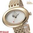 ヴィヴィアンウエストウッド VivienneWestwood エリプス VV014WHGD [海外輸入品] レディース 腕時計 時計