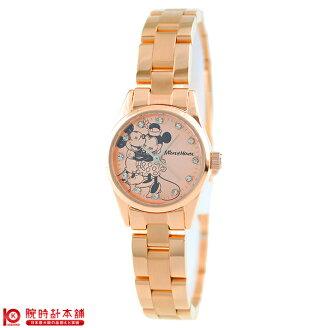 腕時計本舗限定モデル WW06715MI レディース …