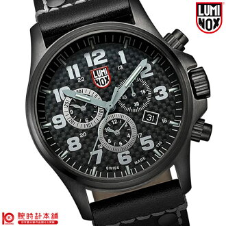 Luminox LUMINOX field sports military chronograph men's 1941