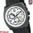 ルミノックス LUMINOX フィールドスポーツ トニーカナーン 1147 メンズ腕時計 時計【あす楽】