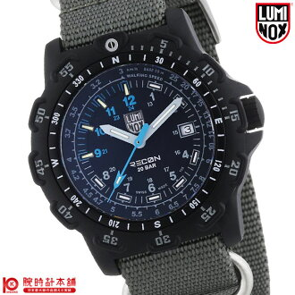Luminox LUMINOX field sports leacompoyntman 8823 KM RECON men's watch watches