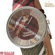 ヴィヴィアンウエストウッド VivienneWestwood スピリット VV020BR [海外輸入品] レディース 腕時計 時計