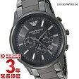 【ショッピングローン12回金利0%】エンポリオアルマーニ EMPORIOARMANI セラミカ AR1451 [海外輸入品] メンズ 腕時計 時計