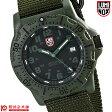 ルミノックス LUMINOX FIELD SPORTS 8817.GO [海外輸入品] メンズ 腕時計 時計【あす楽】