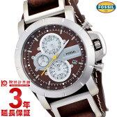 フォッシル FOSSIL トレンド JR1157 メンズ腕時計 時計