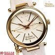 ヴィヴィアンウエストウッド VivienneWestwood オーブ VV006WHWH [海外輸入品] レディース 腕時計 時計
