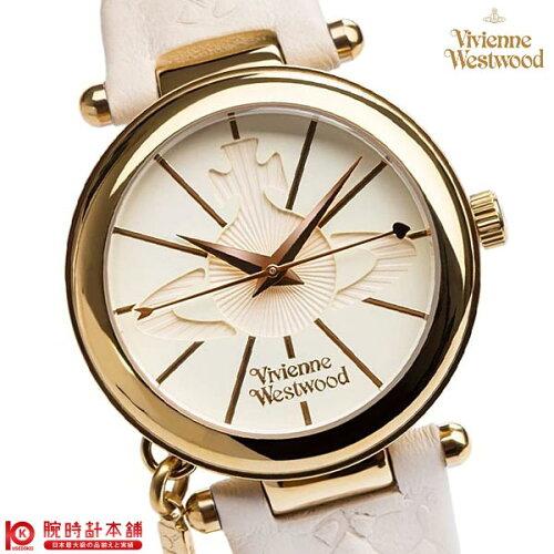 ヴィヴィアン・ウエストウッドオーブVV006WHWH108082