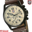 ルミノックス LUMINOX 1927フィールドアタカマデイデイト 1947 メンズ腕時計 時計