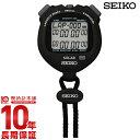ストップウォッチ ソーラー SVAJ001 [正規品] メンズ&レディース 時計関連商品 時計【あす