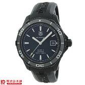 【先着3000名様限定5000円割引クーポン】【ショッピングローン24回金利0%】タグホイヤー アクアレーサー TAGHeuer WAK2180.FT6027 [海外輸入品] メンズ 腕時計 時計
