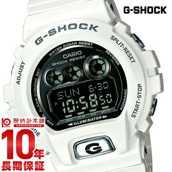 腕時計, メンズ腕時計  G G-SHOCK GD-X6900FB-7JF ()