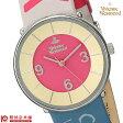 ヴィヴィアンウエストウッド VivienneWestwood スピリッツ2 VV020PKLBL レディース腕時計 時計