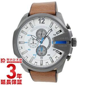ディーゼル DIESEL DZ4280 メンズ 腕時計 #108866