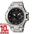 【2000円OFFクーポン】【24回金利0%】カシオ Gショック G-SHOCK Gショック MTG-S1000D-1AJF [正規品] メンズ 腕時計 時計(予約受付中)