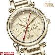 【2000円OFFクーポン】【最安値挑戦中】ヴィヴィアンウエストウッド 腕時計 VivienneWestwood オーブ2 VV006KGD [海外輸入品] レディース 腕時計 時計【あす楽】