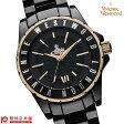 ヴィヴィアンウエストウッド VivienneWestwood VV088RSBK [海外輸入品] レディース 腕時計 時計【あす楽】